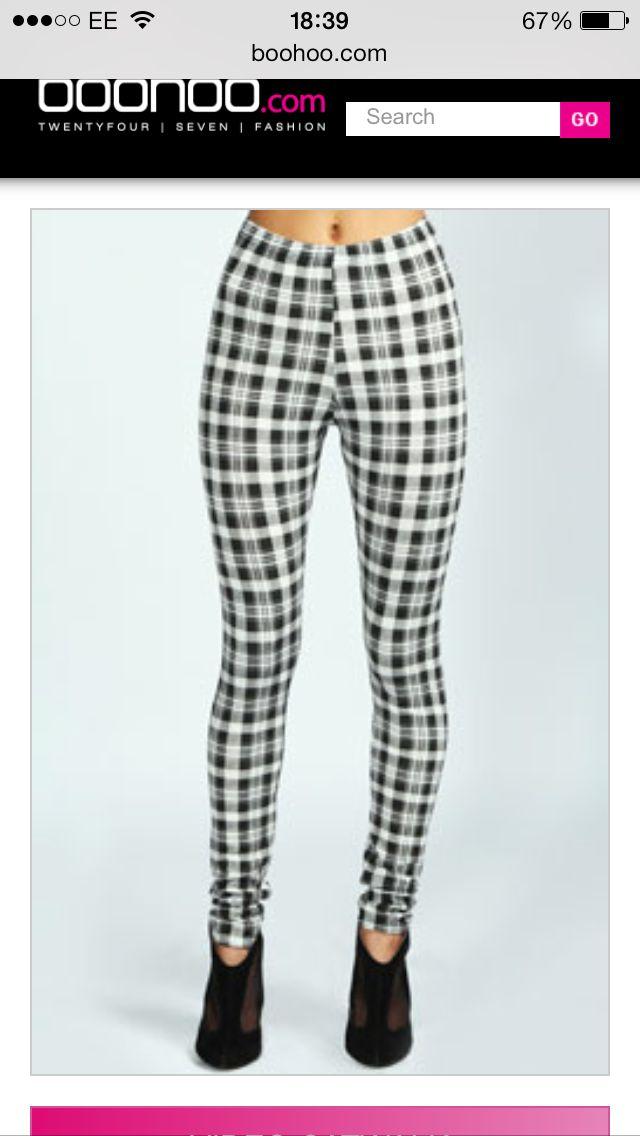 c3e80236fab77 This leggings are awesome!   I ❤ clothes   Leggings, Black ...