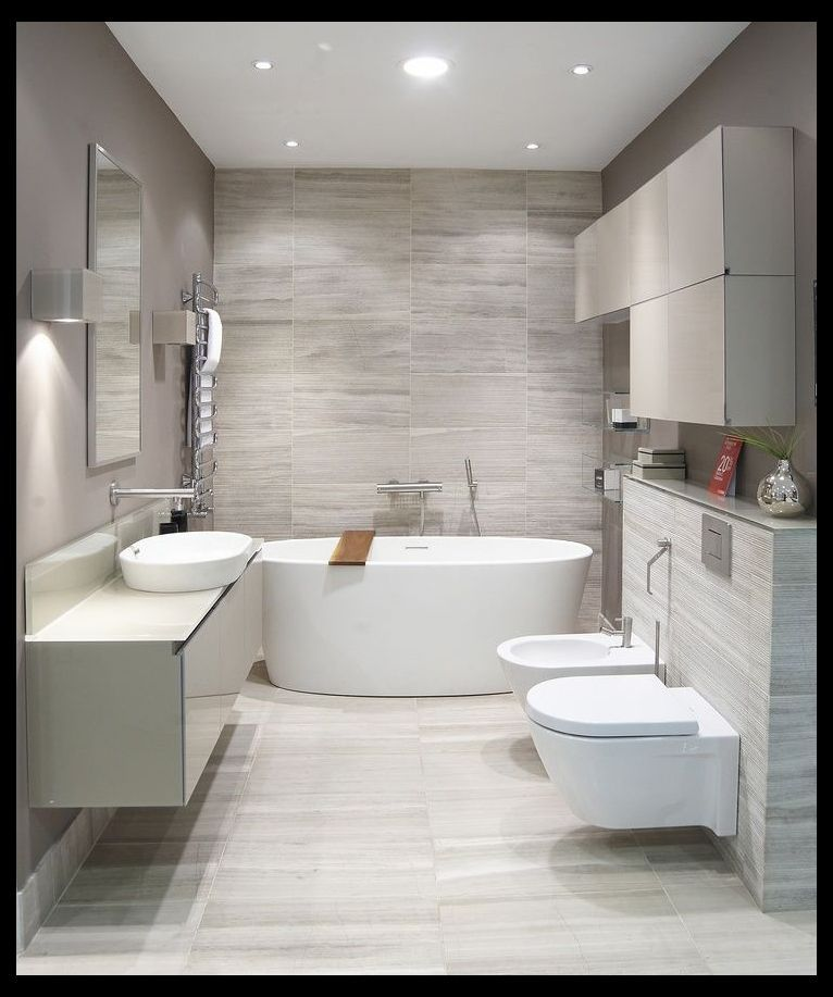 20 Design Ideas For A Small Bathroom Remodel With Images