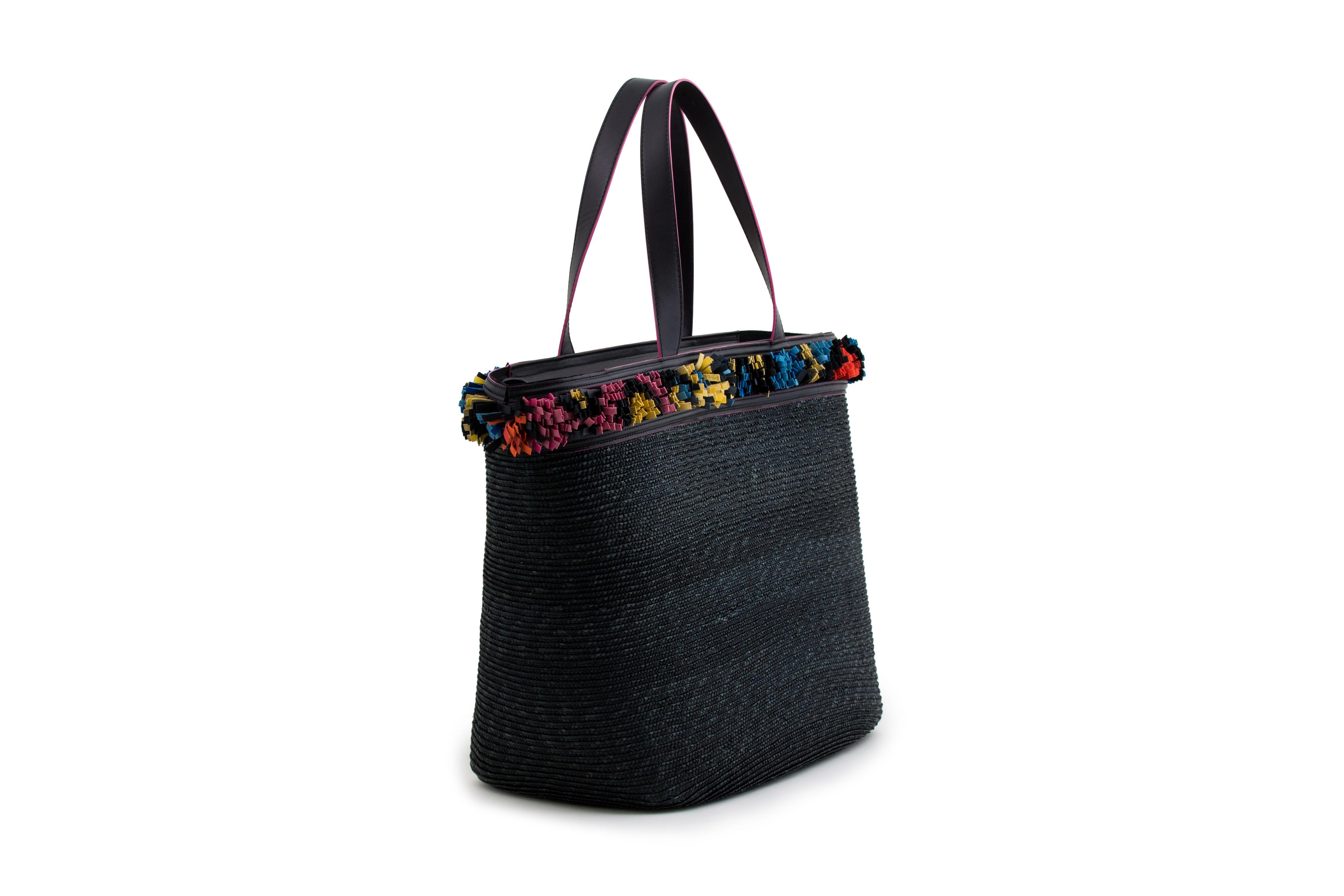 Small Leather Goods - Pouches Azzurra Gronchi RwucgRu