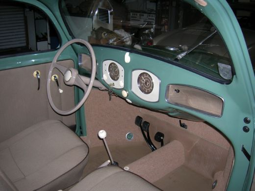 Interior Images Of A 1969 Volkswagon Beetle Volkswagen Skillful Product Life Cycle Management Volkswagen Beetle Volkswagen Beetle Volkswagen Vw Beetles