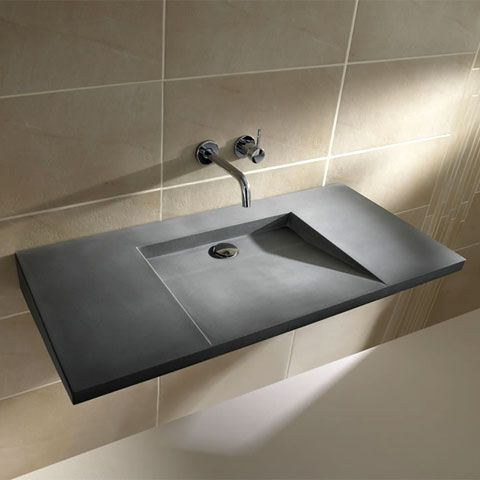Design Waschtisch Mit Bildern Waschbecken Design Waschbecken