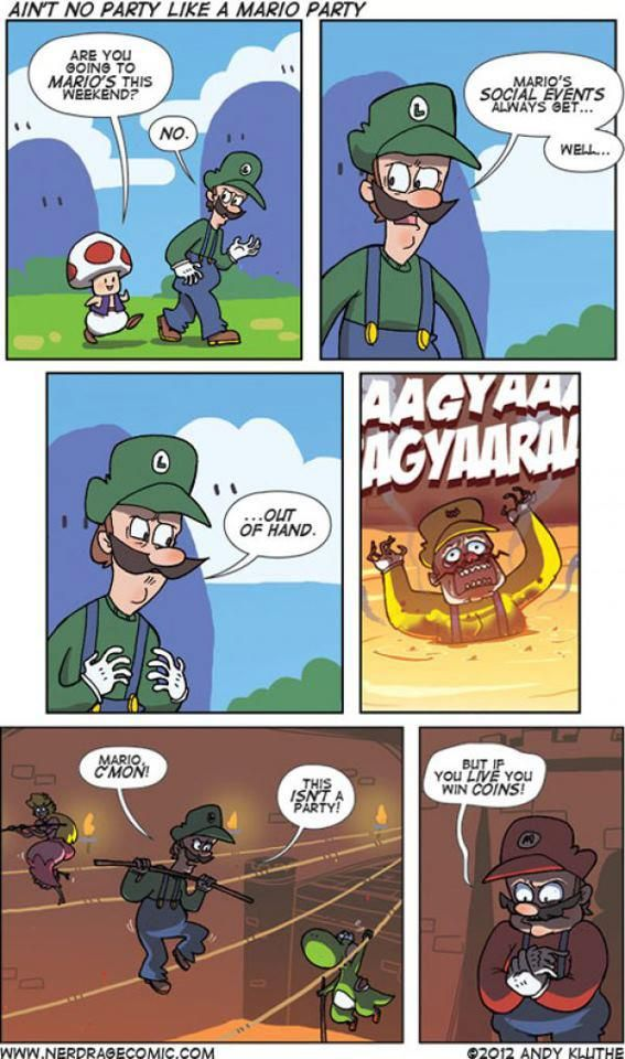 19de99786f4fde33ee23a3a641eb7be2 ok so this isn't koopalings related but this is too funny i'm