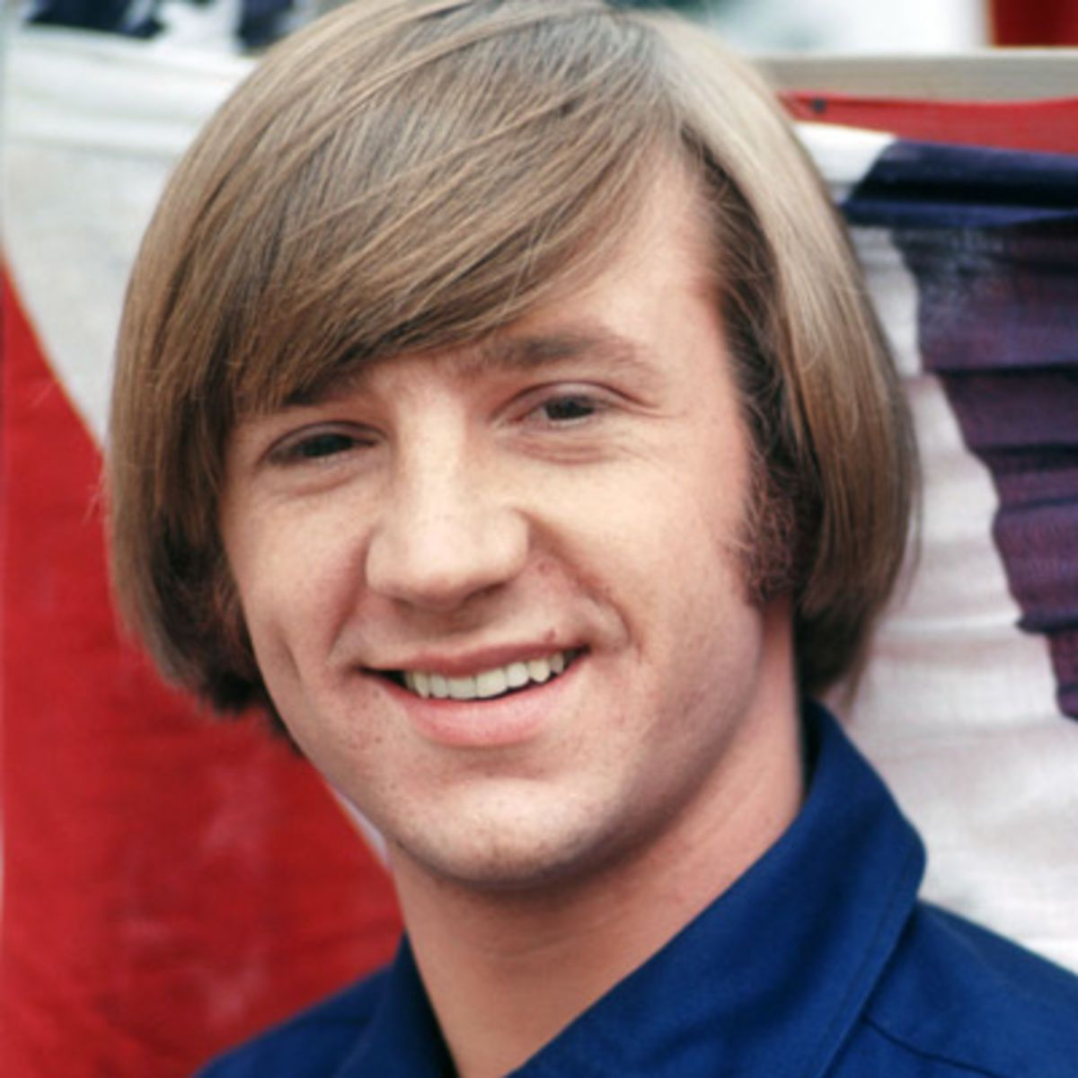 peter tork agepeter tork net worth, peter tork birthday, peter tork age, peter tork 2017, peter tork songs, peter tork images, peter tork imdb, peter tork dead, peter tork height, peter tork tour 2017, peter tork hand tattoo, peter tork bass, peter tork young, peter tork married, peter tork family, peter tork king of queens, peter tork mother, peter tork photos, peter tork band, peter tork twitter