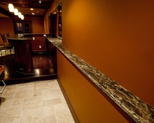 Drink Ledge Home Design Ideas, Pictures, Remodel and Decor