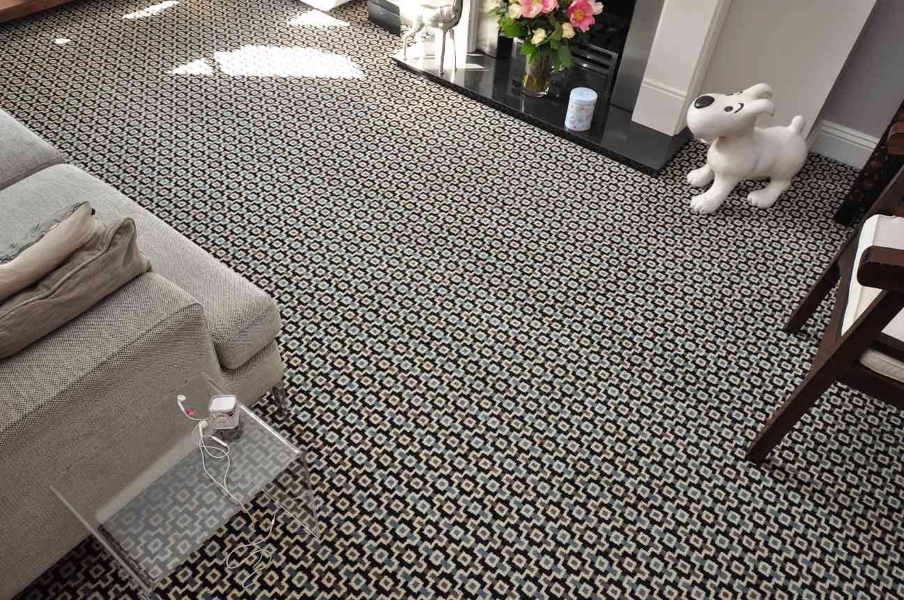 13 Best Carpet Ideas For 2020 In 2020 Best Carpet Hal