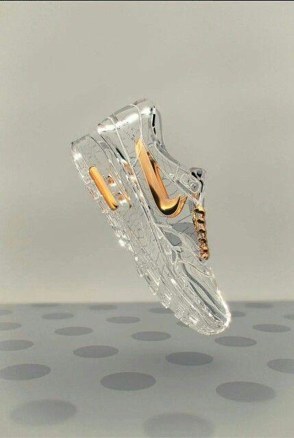 2019 Nike Air In Ayakkabılar Glass MaxAyakkabılar 5q34AjRL