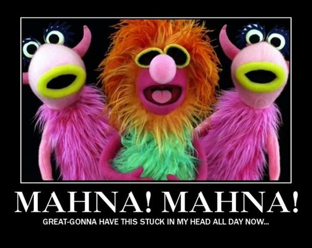 Funny muppet pics funny muppets demotivational posters funny funny muppet pics funny muppets demotivational posters voltagebd Images