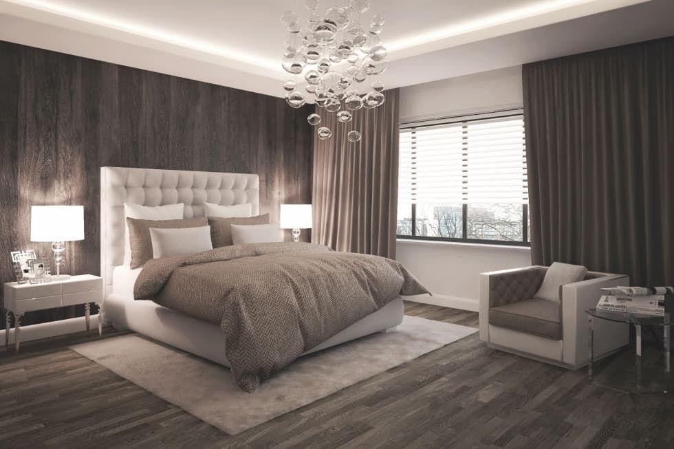 Schlafzimmer Modern ~ Moderne schlafzimmer bilder: schlafzimmer bedrooms and master
