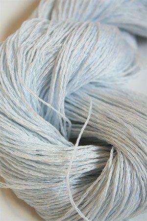 Jade Sapphire Sylph - Cashmere