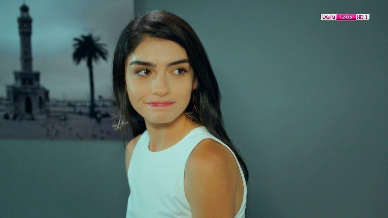 Yuksek Sosyete S01 Ep13 Hdtv 720p Ae Saleh الطبقة المخملية Arab Extra Telenovela