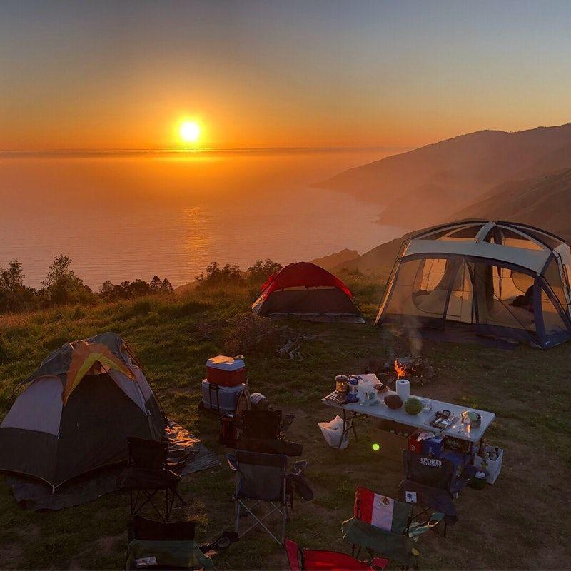 camp on prewitt ridge prewitt ridge places to go trip photo camp on prewitt ridge prewitt ridge