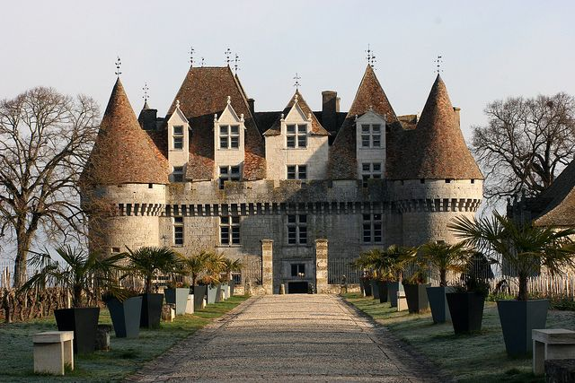 1000 images about se marier en aquitaine getting maried in aquitaine on pinterest - Chateau De Monbazillac Mariage