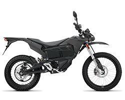 2015 Zero Fx Zero Fx 2015 8 495 00 Zero Motorcycles