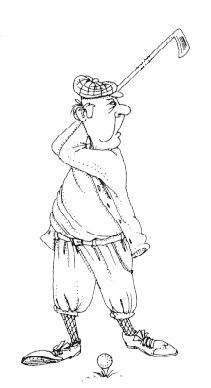Elderly Cartoon Coloring Pages For Adults Google Search Mens