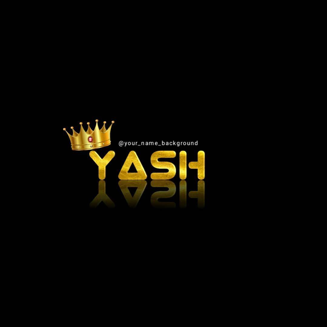 21 Yash ideas