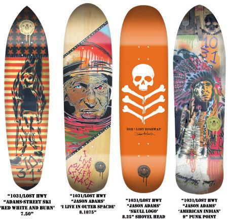 Black Label Jason Adams Beer Roses Punk Point Xl Black Stain Skateboard Deck In 2020 Black Label Skateboard Decks Black Stains
