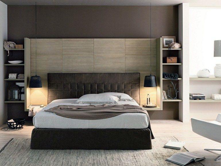 Master Bedroom Decorating Ideas Modern Bedroom Set Remodel