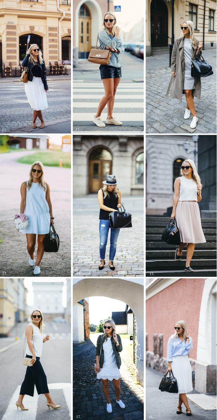 Summeroutfits3
