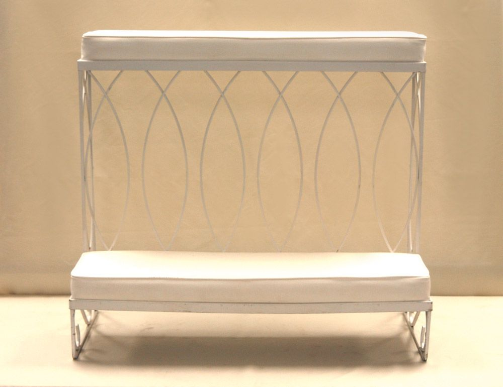 Prayer Bench Maybe We Can Make One That Can Be For Sitting Or Kneeling Prayer Altar Project