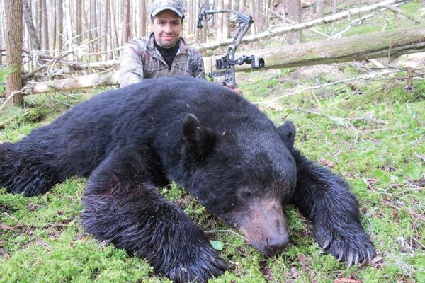 12 Most Affordable Bucket List Hunts in North America - Bowhunter
