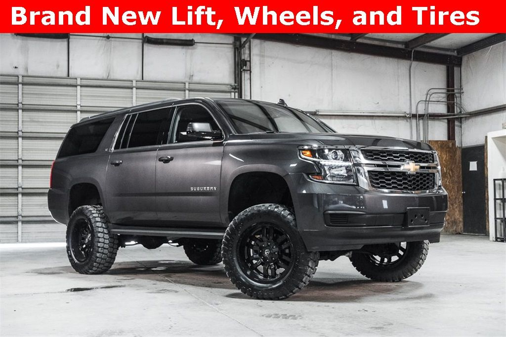 The Lifted Truck Experts Lifted Ford Trucks Chevrolet Suv Ford Trucks