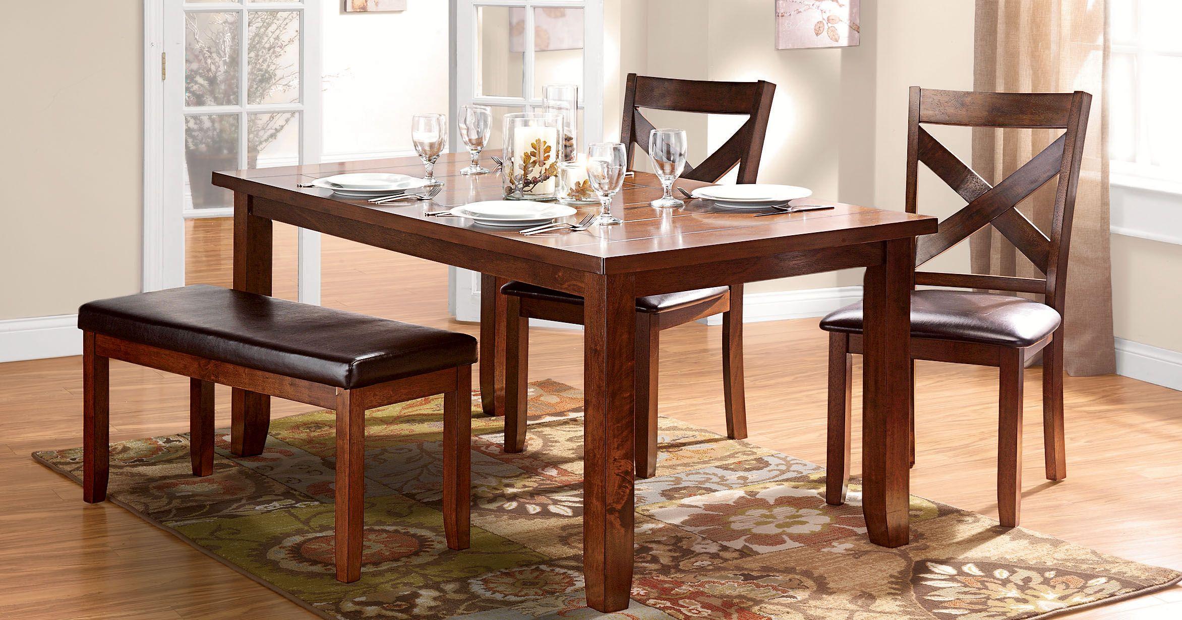 shopko kitchen tables