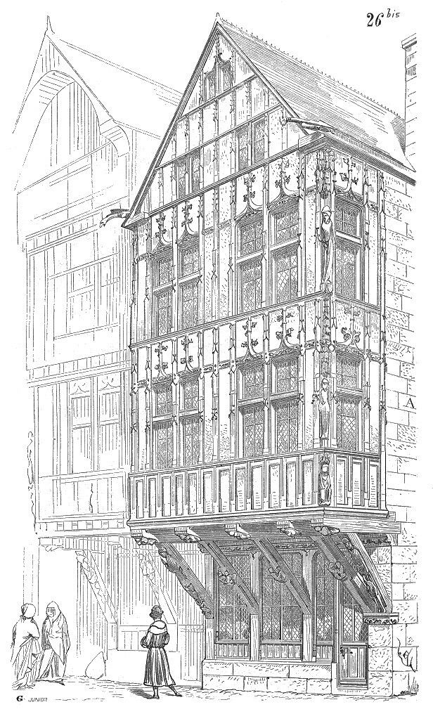 Pin By Alvarial13 On Draw House Gothic Architecture French Architecture Historical Architecture