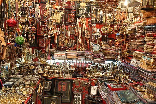 Souk Al-Thumairi | Ramadan | Things to do, Travel, Riyadh