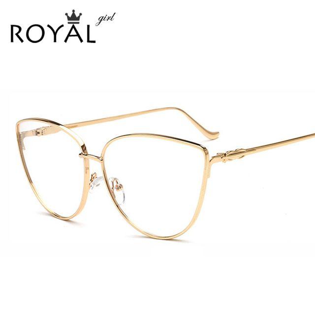 Pin De Inma Del Rocío Ramírez En Yapılacaklar En 2021 Monturas De Gafas Gafas Gafas De Moda