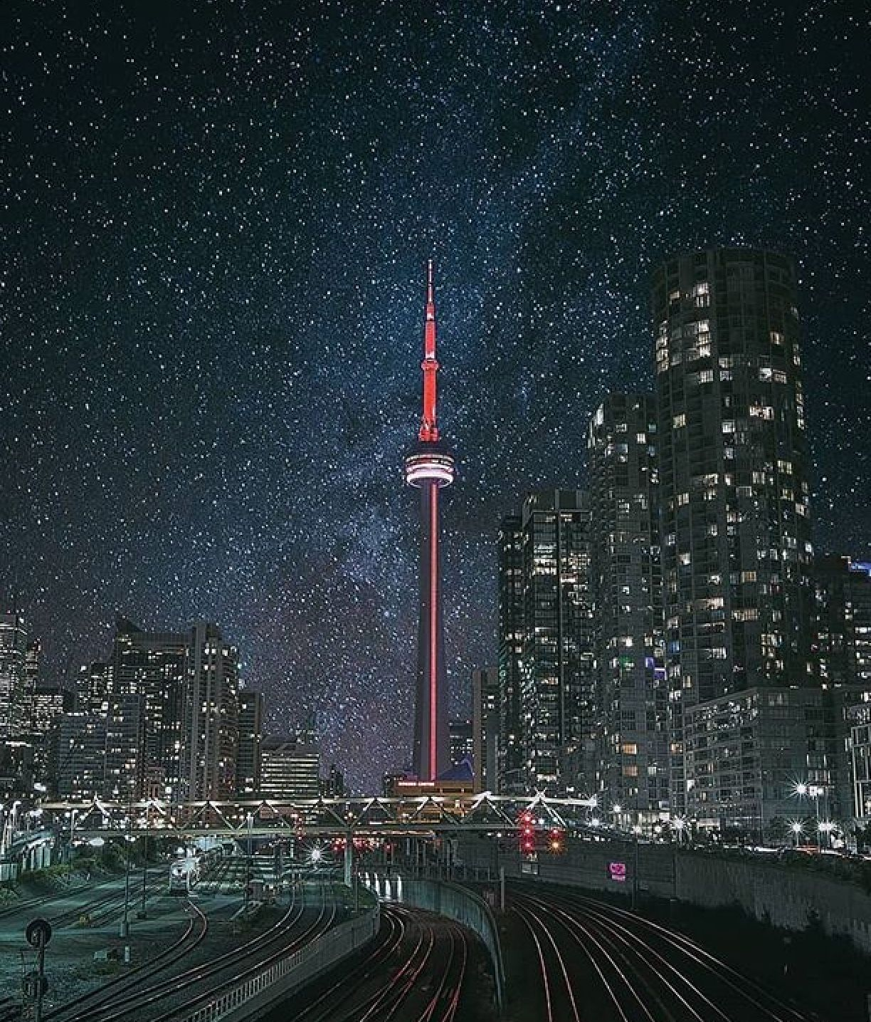 Toronto Toronto Ontario Canada Toronto Photography Toronto Canada