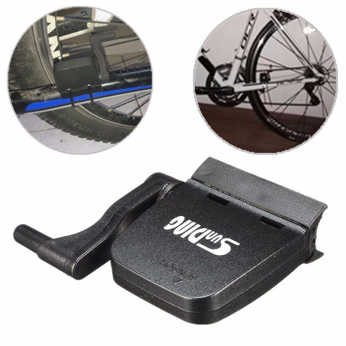 Types Of Bikes in 2020 Cool bike accessories, Tandem