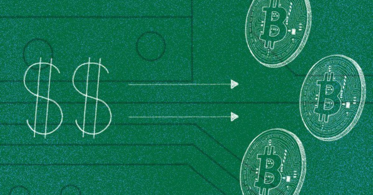 cum să faci bani în fiecare zi binex semnale opțiuni binare