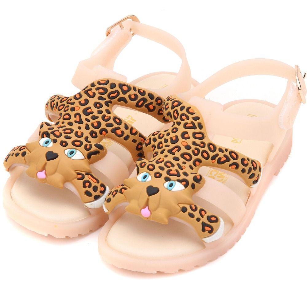 96530e8a8 Mini melissa sandalias italia roma sandalias de las muchachas niños  brasileña melissa zapatos de la jalea del verano sandalias zapatos  antideslizantes ...