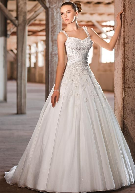 Photo of Wedding Dresses Blue – SalePrice:68$