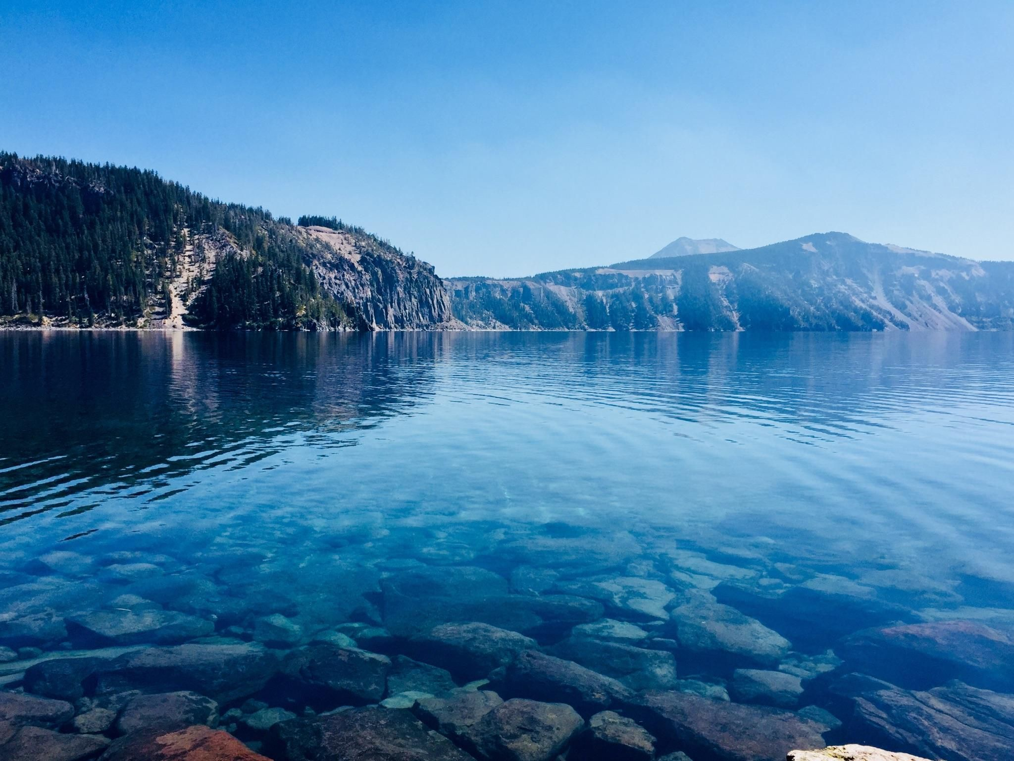 Crater lake Oregon [OC] [2048 x 1536] #craterlakeoregon Crater lake Oregon [OC] [2048 x 1536] #craterlakeoregon Crater lake Oregon [OC] [2048 x 1536] #craterlakeoregon Crater lake Oregon [OC] [2048 x 1536] #craterlakeoregon Crater lake Oregon [OC] [2048 x 1536] #craterlakeoregon Crater lake Oregon [OC] [2048 x 1536] #craterlakeoregon Crater lake Oregon [OC] [2048 x 1536] #craterlakeoregon Crater lake Oregon [OC] [2048 x 1536] #craterlakeoregon Crater lake Oregon [OC] [2048 x 1536] #craterlakeore #craterlakeoregon