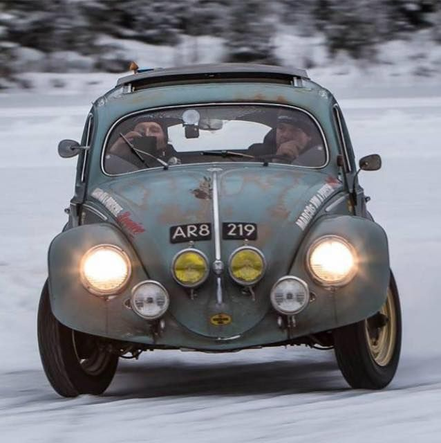 Pin by dojea on vintage cars | Pinterest | Vw, Beetles and Volkswagen
