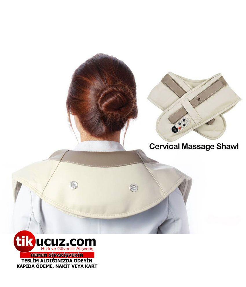 c008b077f5d54 bel fıtığı aleti, titreşim aleti fiyatları, ayak dinlendirme aleti, boyun  fıtığı yastığı, zayıflama titreşim aletleri, servikal boyunluk, servikal  masaj, ...