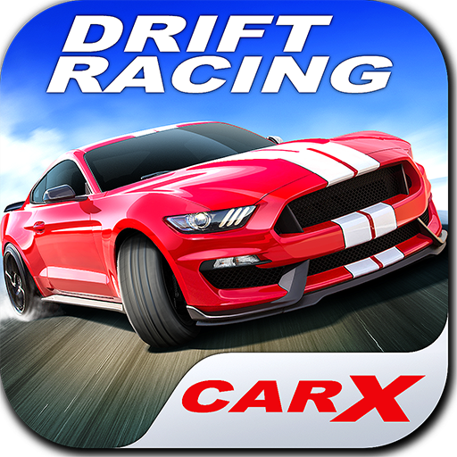 19e0118392e75d051be6c75d683866c1 - CarX Drift Racing Online on Steam