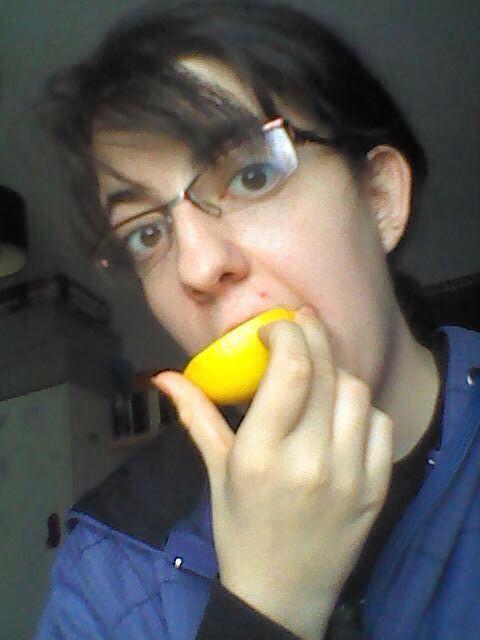 """""""Me he comido un limón segunda parte"""" by Tu Puta Madre En Tanga"""