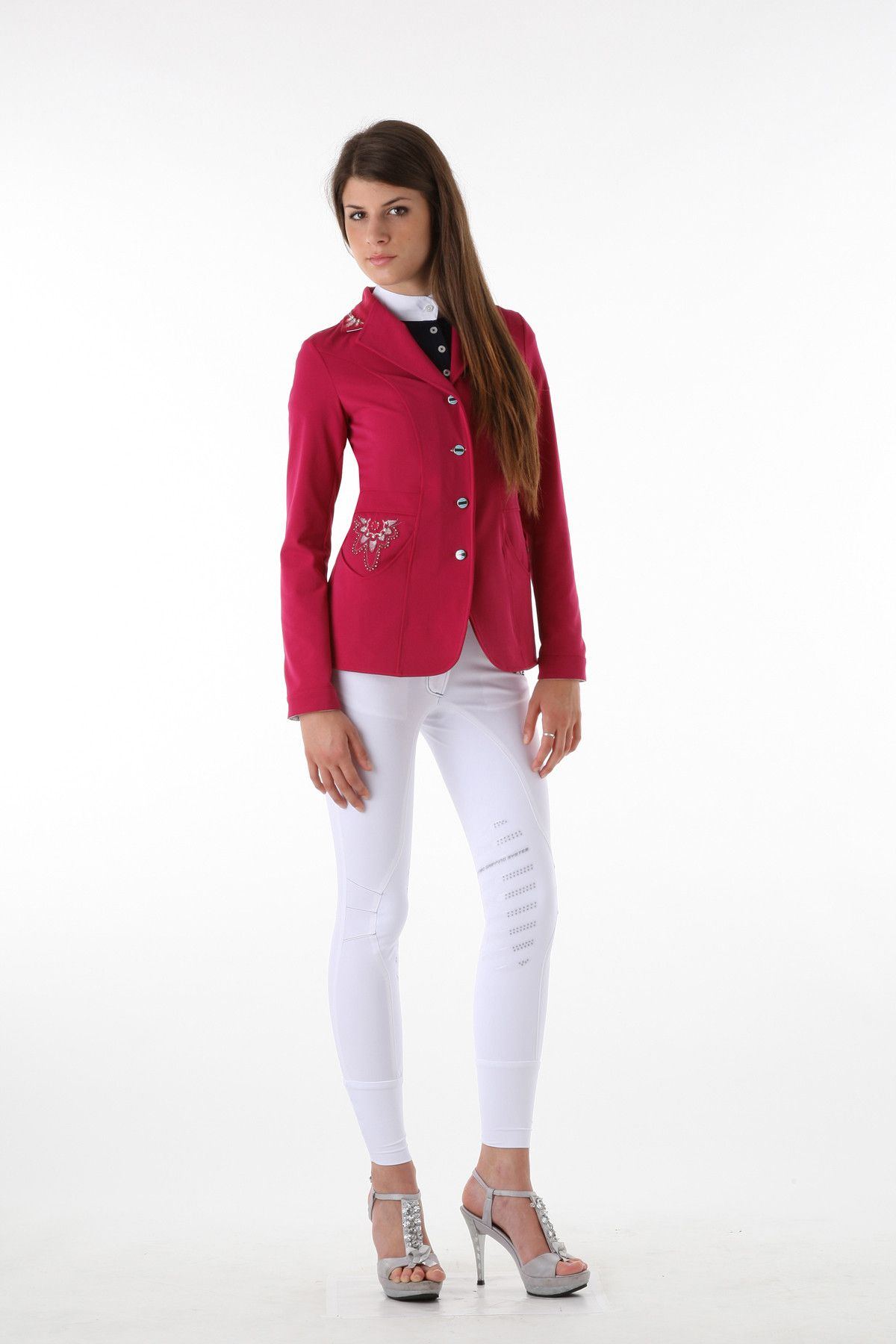 Linet by Animo Italia priced at £504 - Follow the Link http://www.justriding.com and talk to us about discounts.