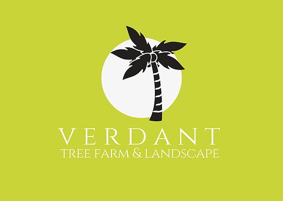 Houston Verdant Tree Farm And Landscape Verdant Tree Farm