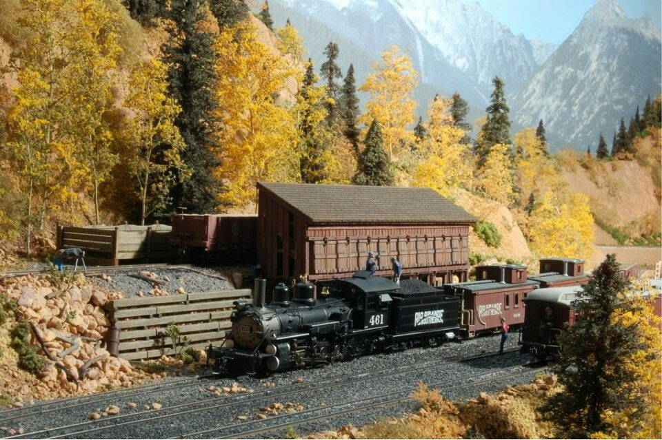 Model Railroading - The Mistakes You Need To Avoid in 2020
