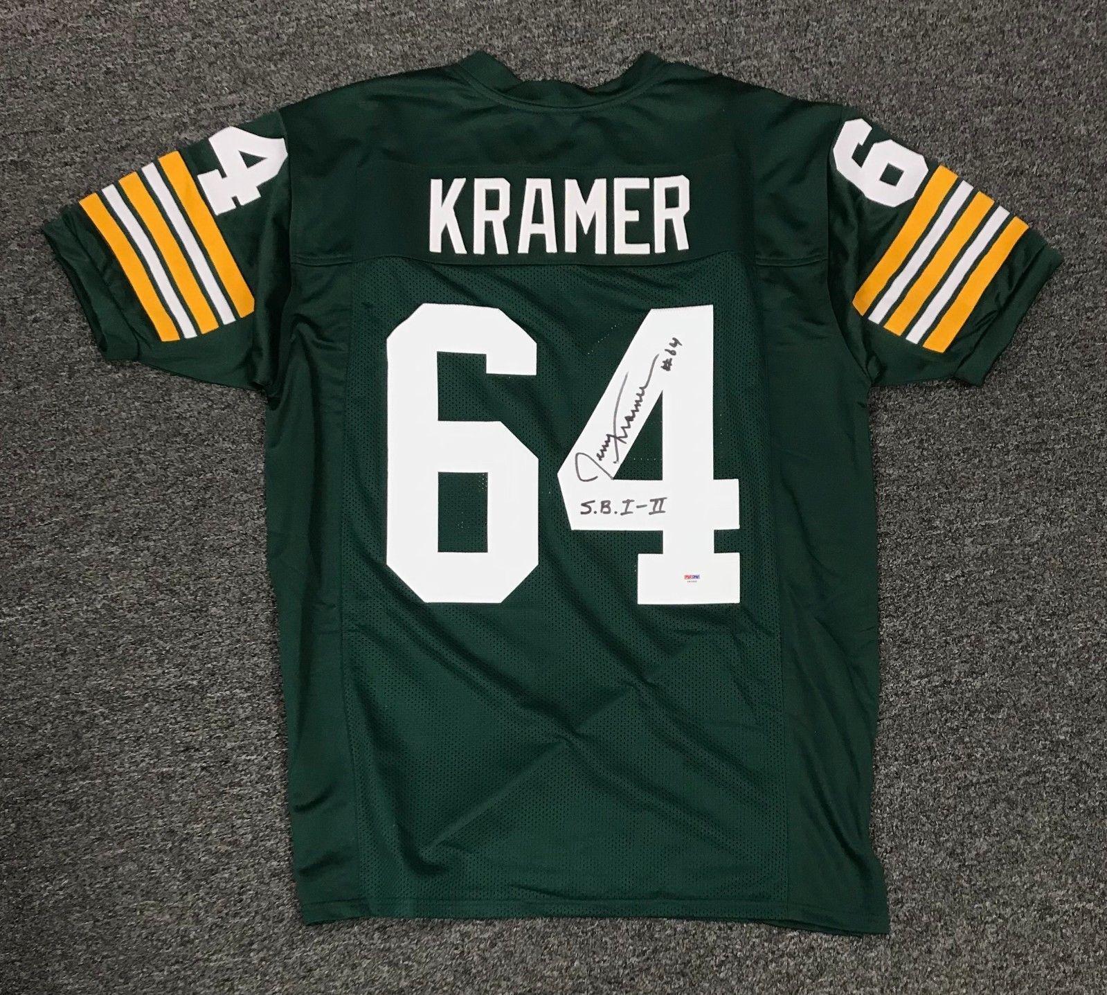 d12a9d7c025f9 Jerry Kramer