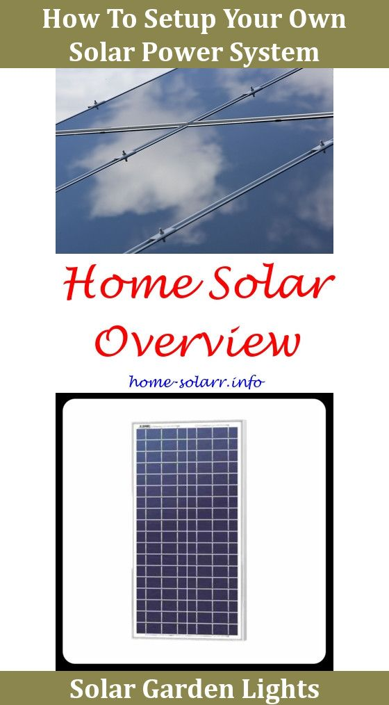Solar Power Cells Home Solar Power Awesome,solar Power System Design Cheap Solar  Panel Kits Home Solar Panels For Home Solar Diy Life Solar Power Fu2026