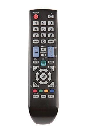 Central Pa Men S Favorites Tv Remote Controls Remote Control Tv Remote