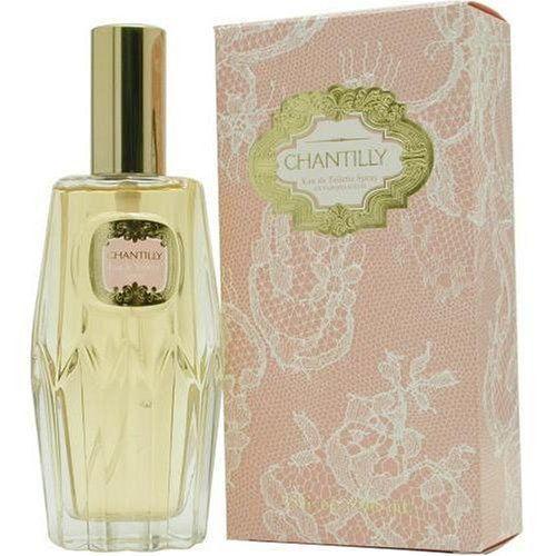 The 25 Best Chantilly Perfume Ideas On Pinterest