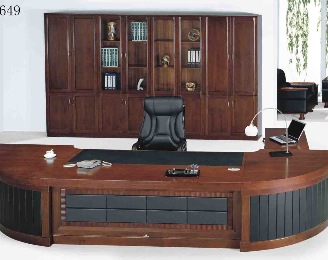 55 Fred Meyer Office Furniture Used Home Check More At Http