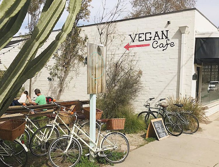 The Ojai Guide Eat In 2019 Best Restaurants And Bars
