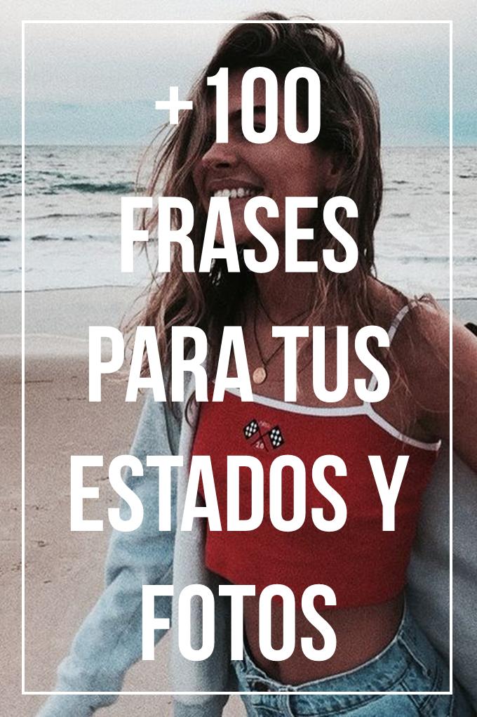 Pin De Ana Ramirez En Frases Frases Oara Fotos Citas Para
