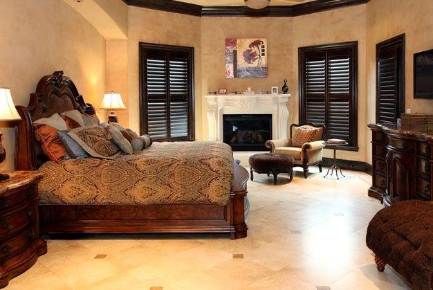 Master Bedroom And Interior Design By Keydy Macki Of Star Furniture, 7111  FM 1960 W